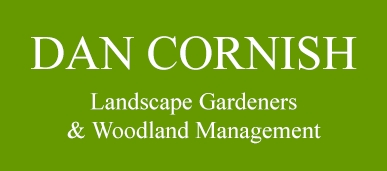 COUNTRY GARDEN SERVICES LTD, Landscape Gardeners & Woodland Management